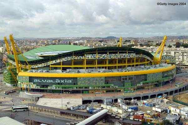 Estadio Jose Alvalade Siglo XXI - Lisboa, Portugal Est_euro2004-alvalade-3