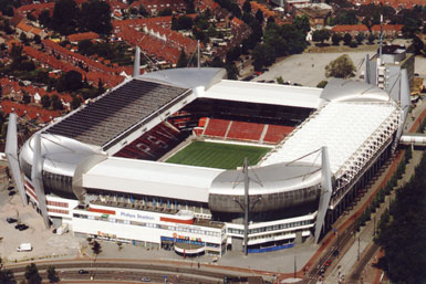 PHILIPSSTADION