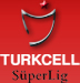Turkcell Super League